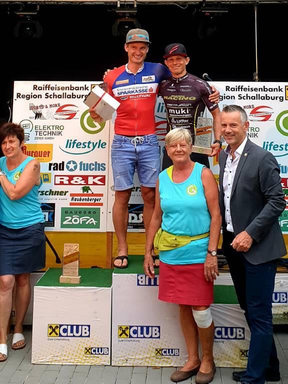 Rennrad und MTB -rtr-weiz-20190810_225308-1366--Mostviertler Bike Marathon 2019