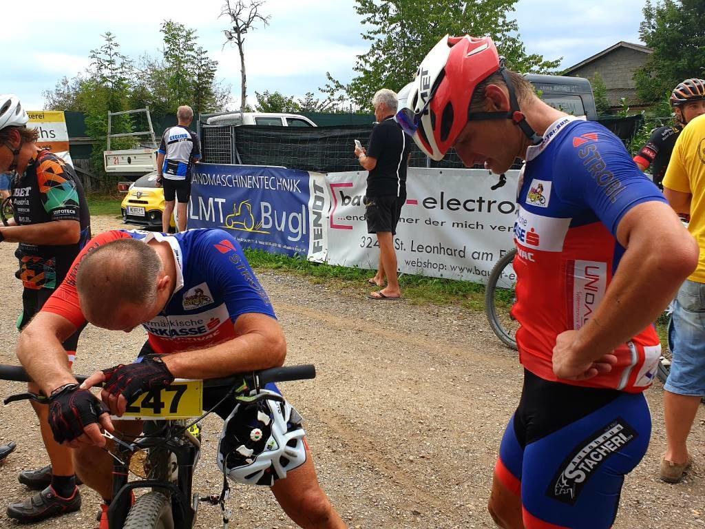 Rennrad und MTB -rtr-weiz-20190813_221027-1366--1024x768-Mostviertler Bike Marathon 2019