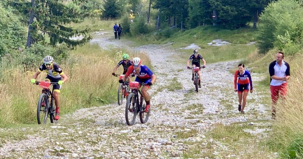 Rennrad und MTB -rtr-weiz-IMG_4348-1024x537-Schöckl Gipfelsturm und Hartberger Radsporttage 2019