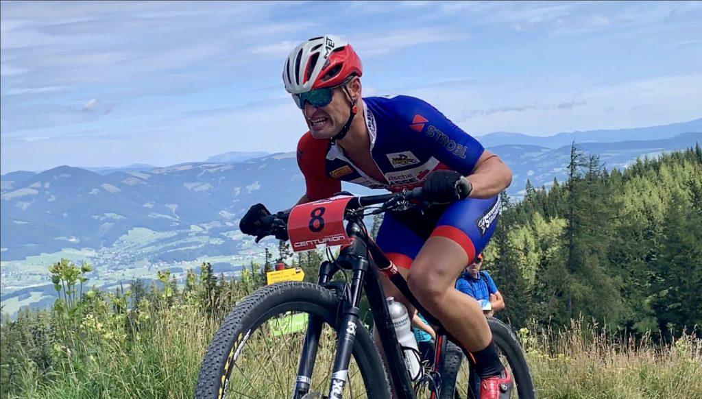 Rennrad und MTB -rtr-weiz-IMG_4352-1024x582-Schöckl Gipfelsturm und Hartberger Radsporttage 2019