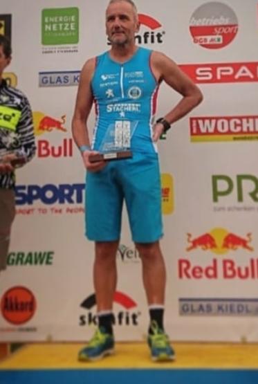 """Triathlon -rtr-weiz-Screenshot_2019-08-26-Thomas-Pichler-auf-Instagram-""""Südsteiermark-Triathlon""""-Südsteiermark Triathlon am Planksee – 2019"""