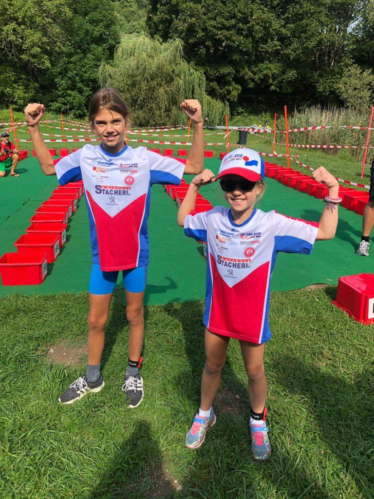 Triathlon -rtr-weiz-WhatsApp-Image-2019-08-17-at-10.17.09-768x1024-Thermentriathlon Fürstenfeld u. Kraigersee Triathlon 2019
