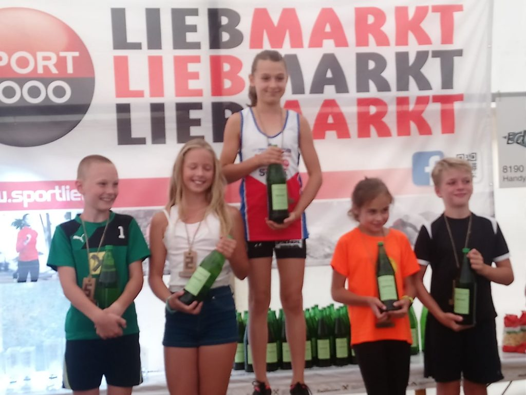 Laufen -rtr-weiz-WhatsApp-Image-2019-08-17-at-18.37.56-1024x769-23. Stoanilauf Gasen 2019