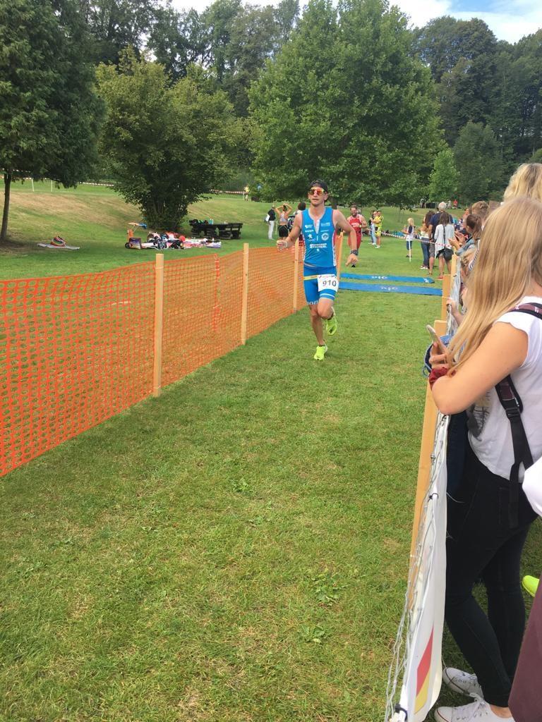Triathlon -rtr-weiz-WhatsApp-Image-2019-08-18-at-18.10.04-768x1024-Thermentriathlon Fürstenfeld u. Kraigersee Triathlon 2019