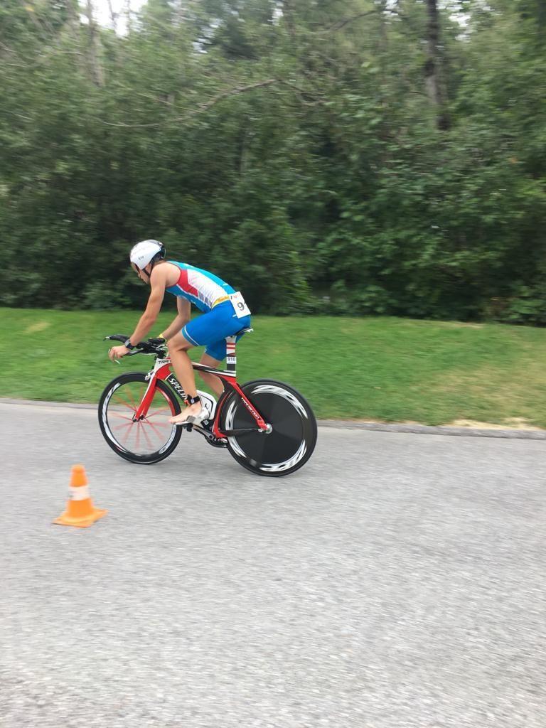 Triathlon -rtr-weiz-WhatsApp-Image-2019-08-18-at-18.10.041-768x1024-Thermentriathlon Fürstenfeld u. Kraigersee Triathlon 2019