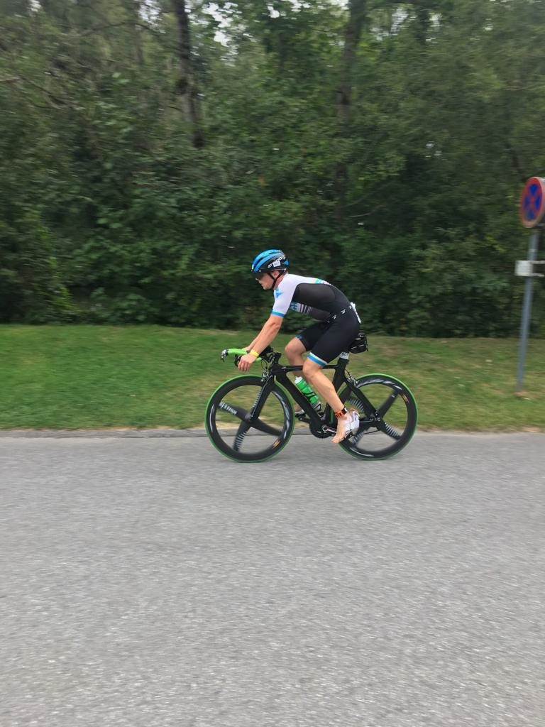 Triathlon -rtr-weiz-WhatsApp-Image-2019-08-18-at-18.10.05-768x1024-Thermentriathlon Fürstenfeld u. Kraigersee Triathlon 2019