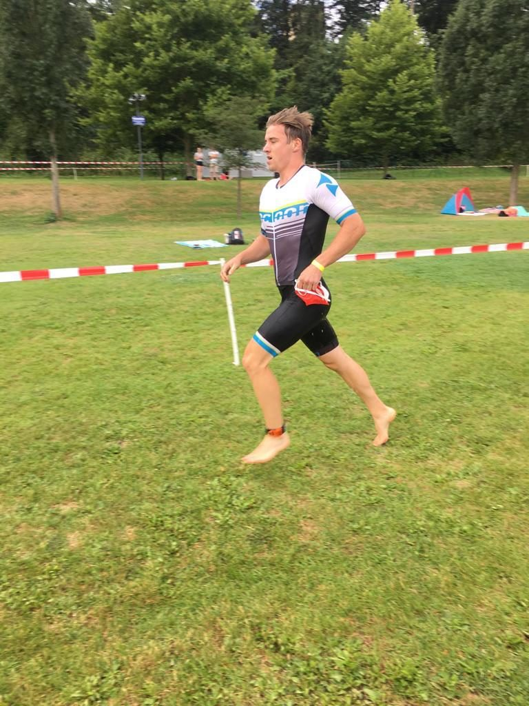 Triathlon -rtr-weiz-WhatsApp-Image-2019-08-18-at-18.10.051-768x1024-Thermentriathlon Fürstenfeld u. Kraigersee Triathlon 2019