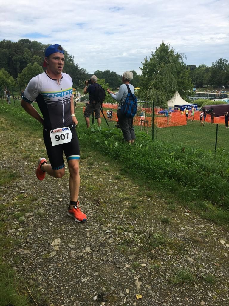 Triathlon -rtr-weiz-WhatsApp-Image-2019-08-18-at-18.10.06-768x1024-Thermentriathlon Fürstenfeld u. Kraigersee Triathlon 2019