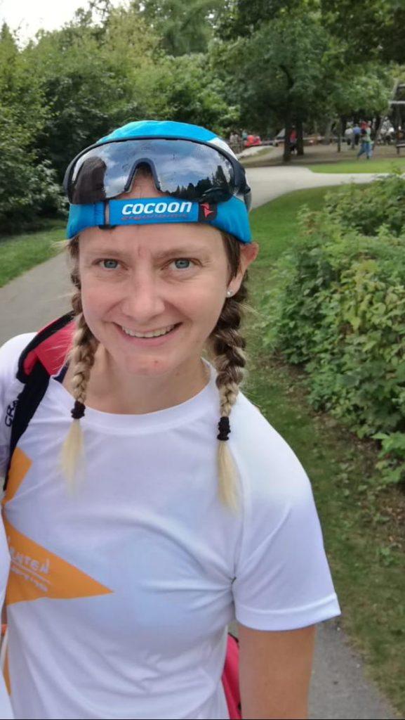 Laufen -rtr-weiz-WhatsApp-Image-2019-08-25-at-14.32.52-577x1024-Kärnten Läuft Wörthersee Halbmarathon 2019