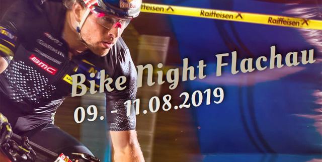 Bike Night Flachau 2019