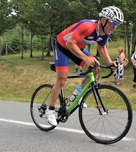 Rennrad und MTB -rtr-weiz-image002-Schöckl Gipfelsturm und Hartberger Radsporttage 2019