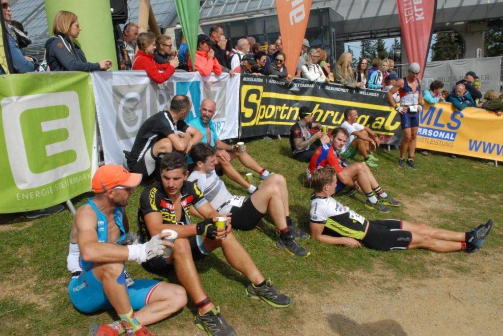 Laufen Rennrad und MTB Triathlon -rtr-weiz-70856940_949999425334065_6330204877116932096_o-1366--1024x685-Schöckl Classic Duathlon und Berglauf