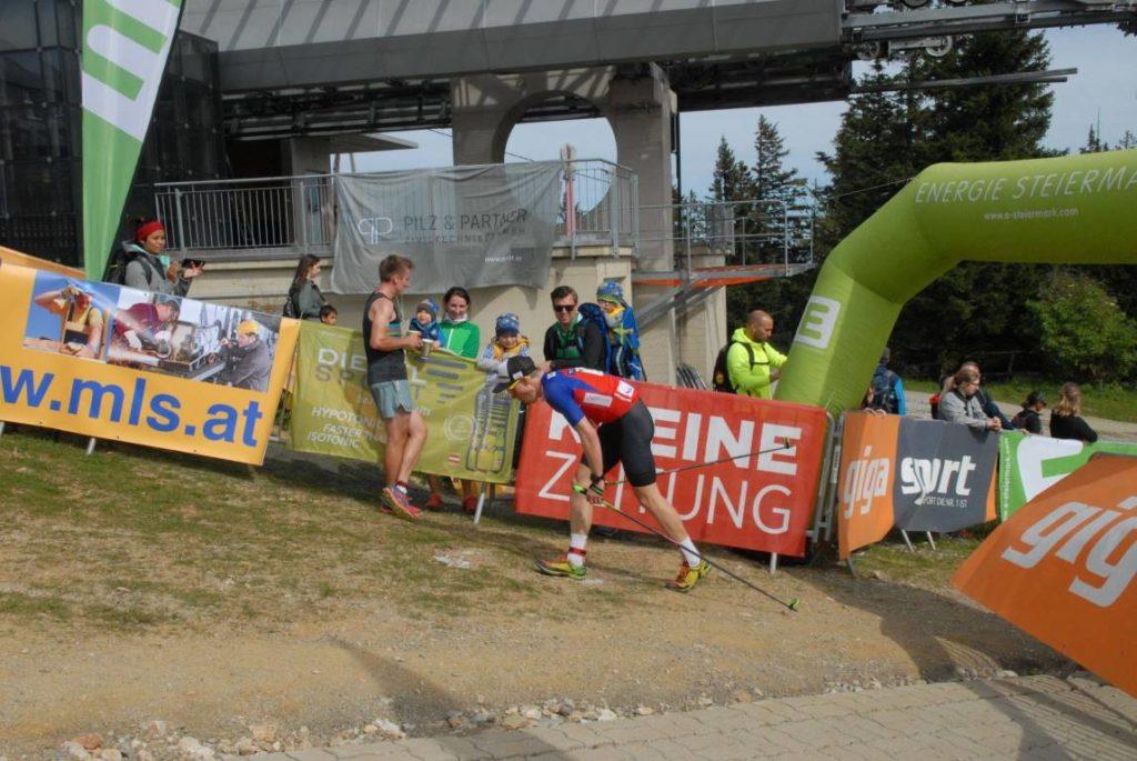 Laufen Rennrad und MTB Triathlon -rtr-weiz-70946410_949996372001037_5878581339296366592_o-1366--1024x685-Schöckl Classic Duathlon und Berglauf
