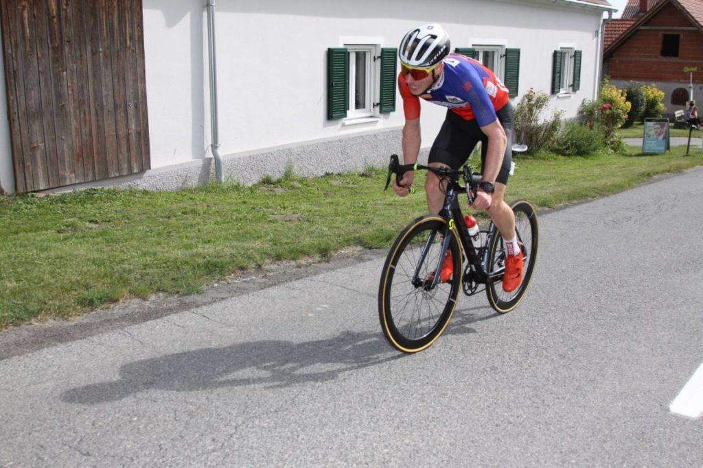 Laufen Rennrad und MTB Triathlon -rtr-weiz-71112337_949970762003598_7417685339424161792_o-1366--1024x683-Schöckl Classic Duathlon und Berglauf