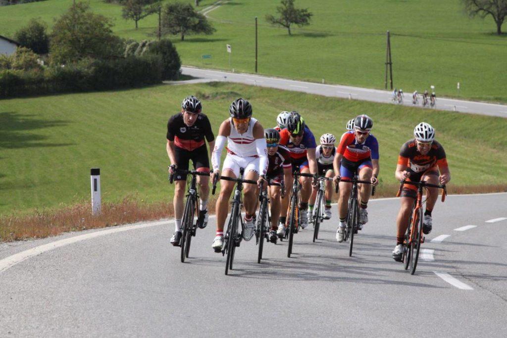 Laufen Rennrad und MTB Triathlon -rtr-weiz-71496000_949970512003623_617839906047131648_o-1366--1024x683-Schöckl Classic Duathlon und Berglauf