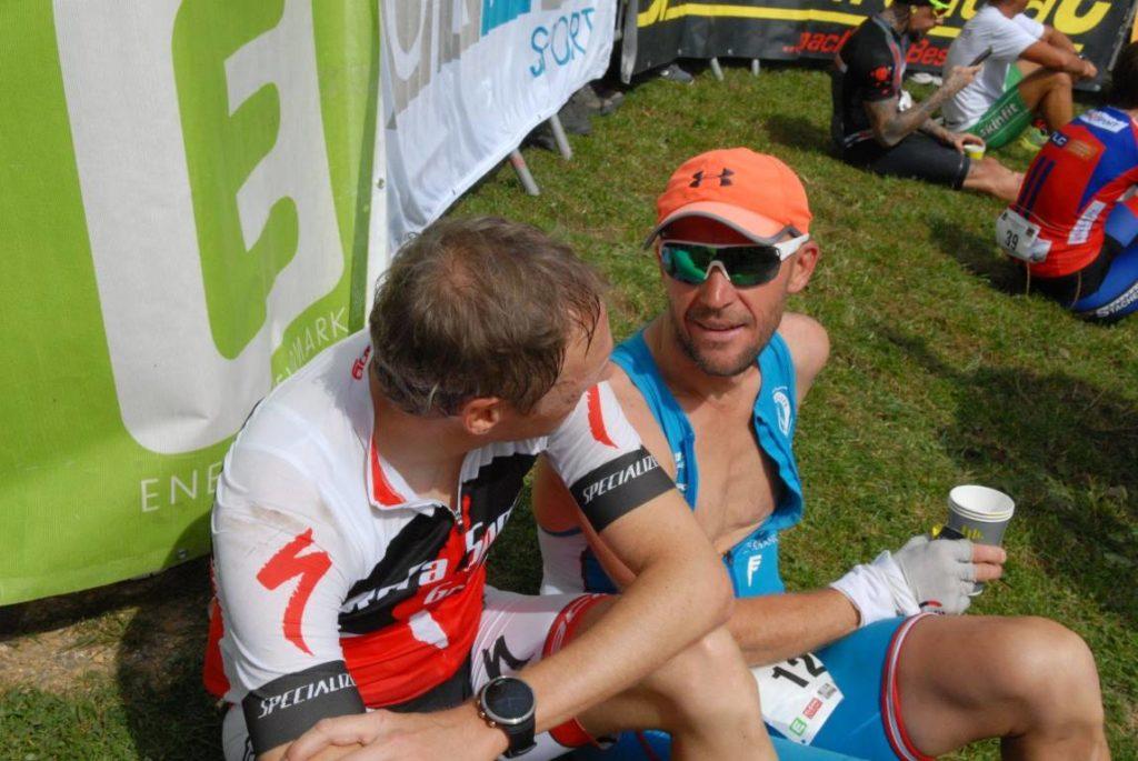 Laufen Rennrad und MTB Triathlon -rtr-weiz-71562088_949999788667362_7773138048316866560_o-1366--1024x685-Schöckl Classic Duathlon und Berglauf