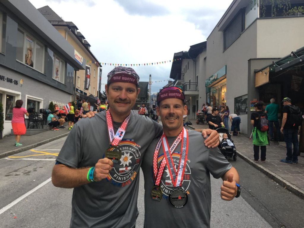 Triathlon -rtr-weiz-WhatsApp-Image-2019-09-01-at-20.45.35-1024x768-IRONMAN 70.3 Zell am See-Kaprun 2019