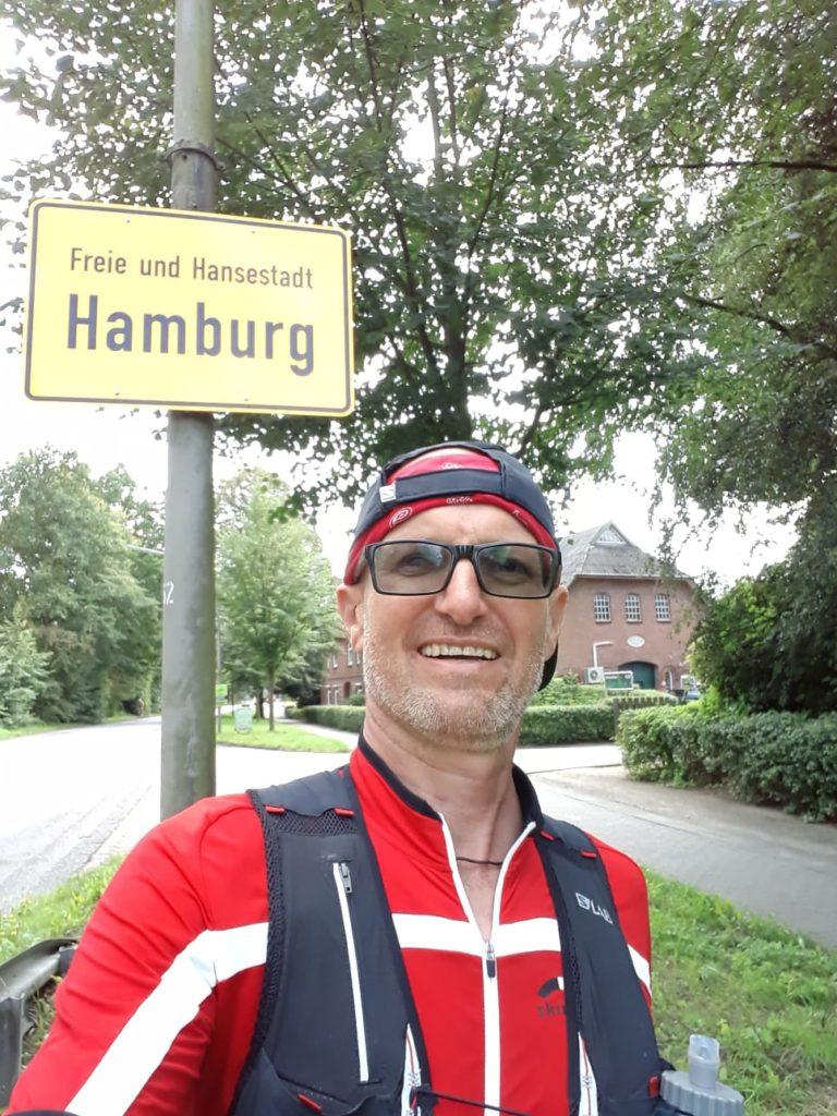 Laufen -rtr-weiz-WhatsApp-Image-2019-09-07-at-11.44.16-768x1024-1300Km 19 Tage Deutschlandlauf 2019