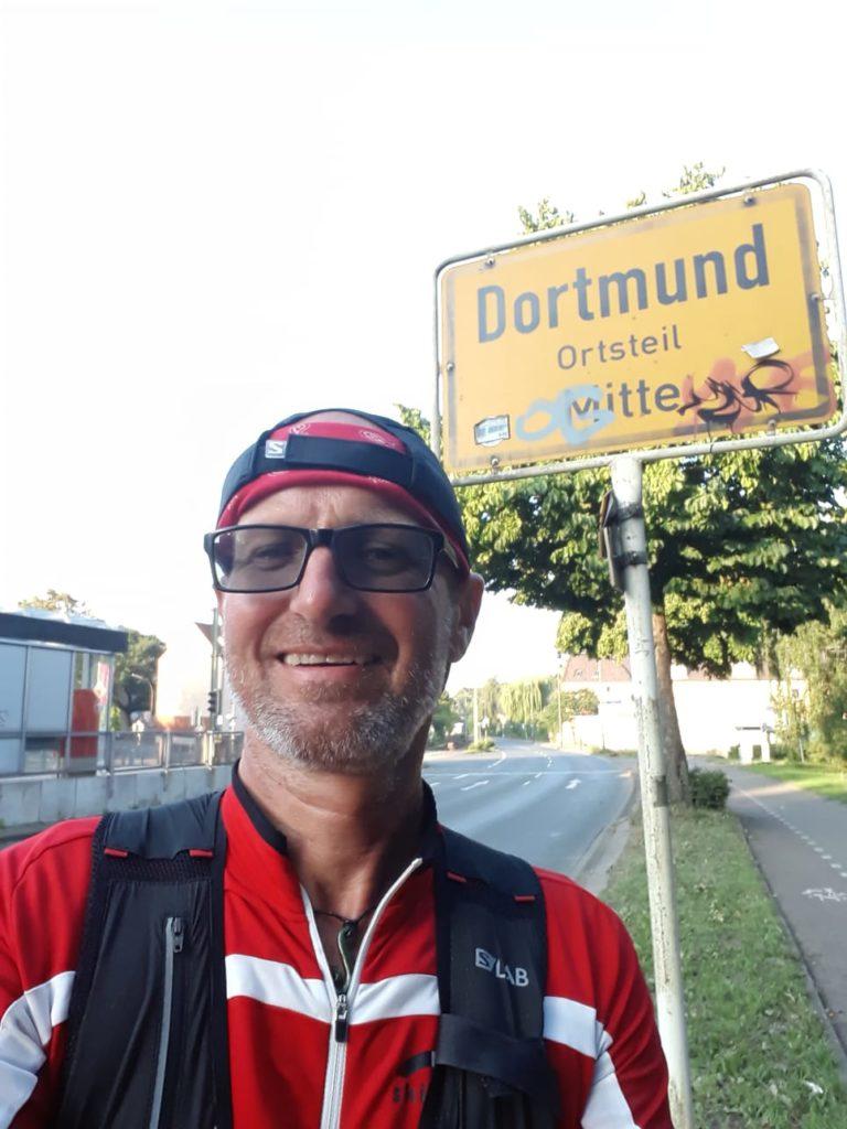 Laufen -rtr-weiz-WhatsApp-Image-2019-09-07-at-11.44.21-768x1024-1300Km 19 Tage Deutschlandlauf 2019