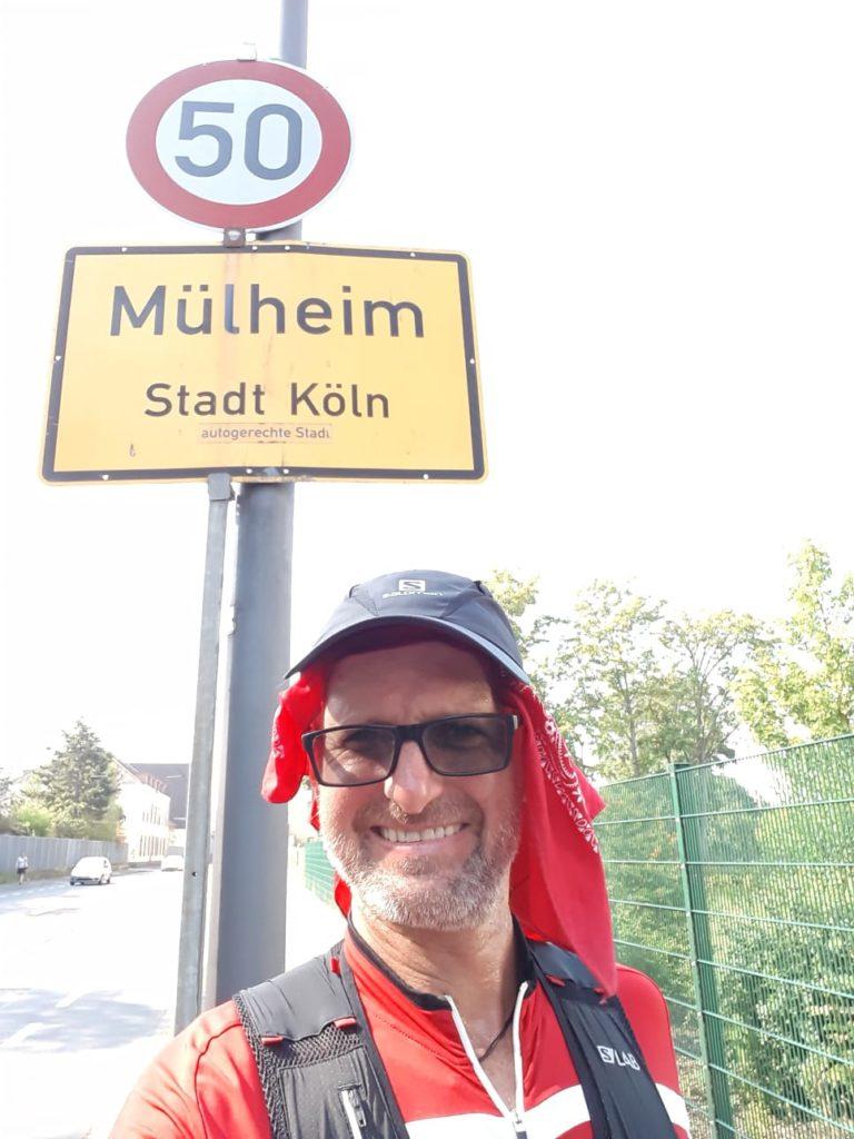 Laufen -rtr-weiz-WhatsApp-Image-2019-09-07-at-11.44.23-768x1024-1300Km 19 Tage Deutschlandlauf 2019
