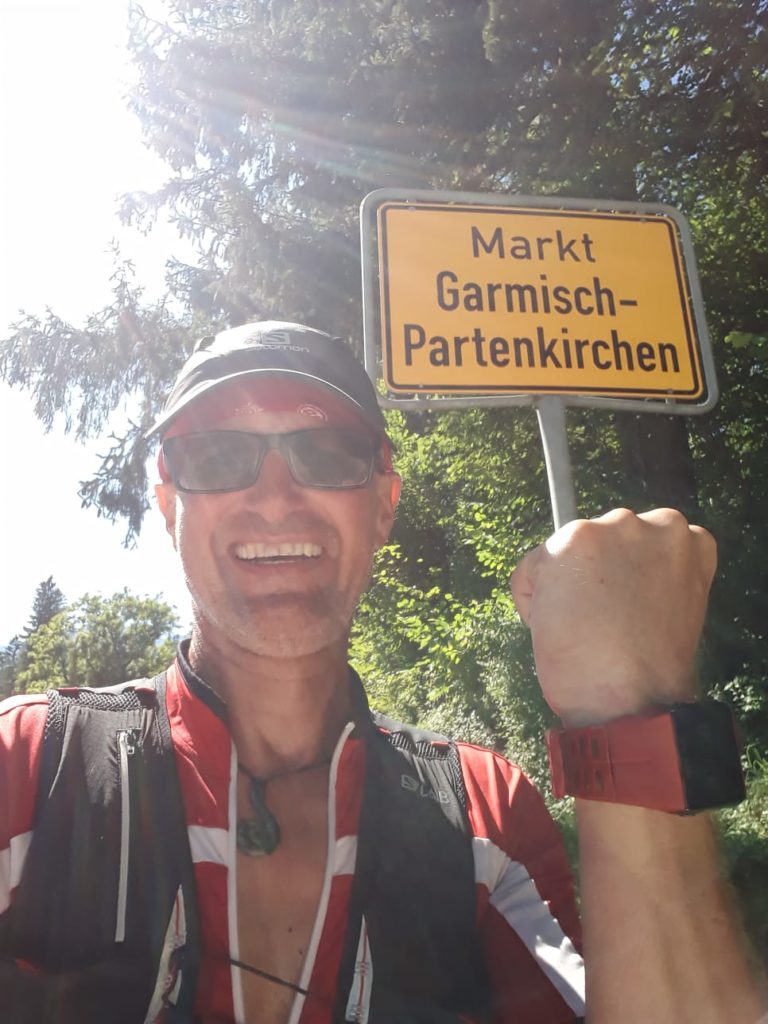 Laufen -rtr-weiz-WhatsApp-Image-2019-09-07-at-11.44.43-768x1024-1300Km 19 Tage Deutschlandlauf 2019
