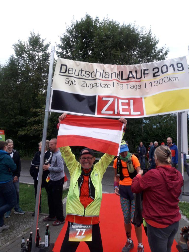 Laufen -rtr-weiz-WhatsApp-Image-2019-09-07-at-11.44.471-768x1024-1300Km 19 Tage Deutschlandlauf 2019