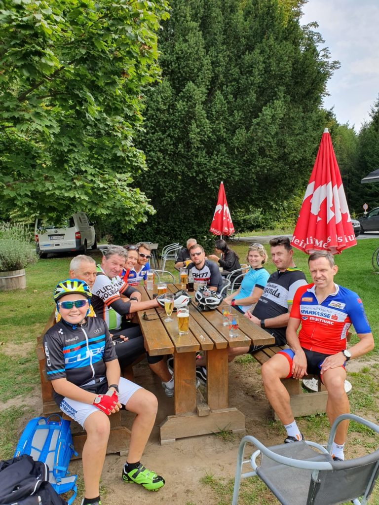 Rennrad und MTB -rtr-weiz-WhatsApp-Image-2019-09-15-at-09.01.34-768x1024-Jedermann Genusstour 2019
