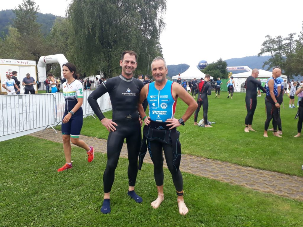 Triathlon -rtr-weiz-WhatsApp-Image-2019-09-15-at-09.46.49-1024x768-2. Südkärntner Triathlon 2019