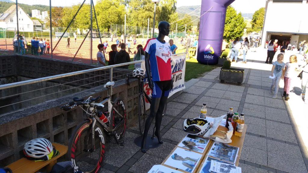 Allgemein Laufen Rennrad und MTB Triathlon -rtr-weiz-WhatsApp-Image-2019-09-15-at-10.00.28-1024x576-Tag der Vereine 2019