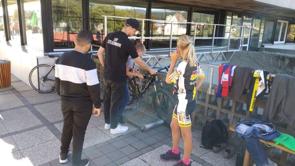 Allgemein Laufen Rennrad und MTB Triathlon -rtr-weiz-WhatsApp-Image-2019-09-15-at-10.00.291-1024x576-Tag der Vereine 2019