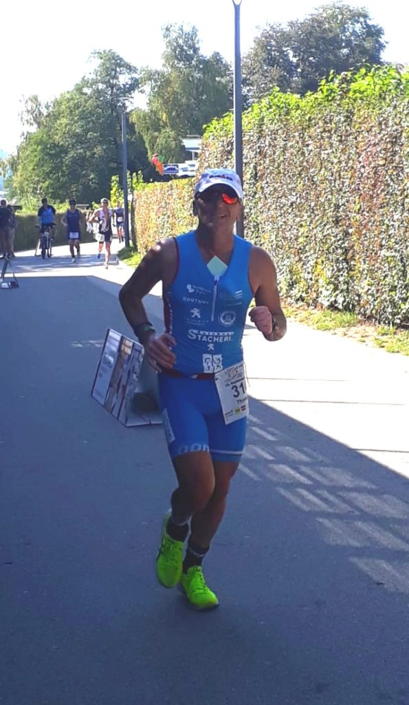 Triathlon -rtr-weiz-WhatsApp-Image-2019-09-15-at-21.09.53-595x1024-2. Südkärntner Triathlon 2019