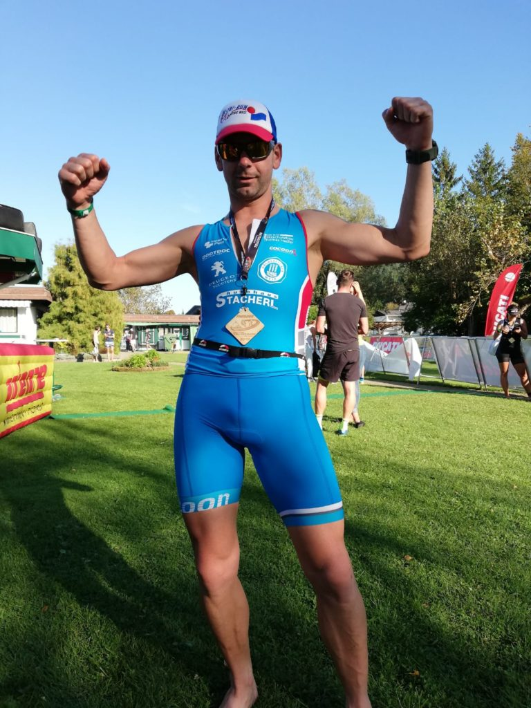 Triathlon -rtr-weiz-WhatsApp-Image-2019-09-15-at-21.23.45-768x1024-2. Südkärntner Triathlon 2019