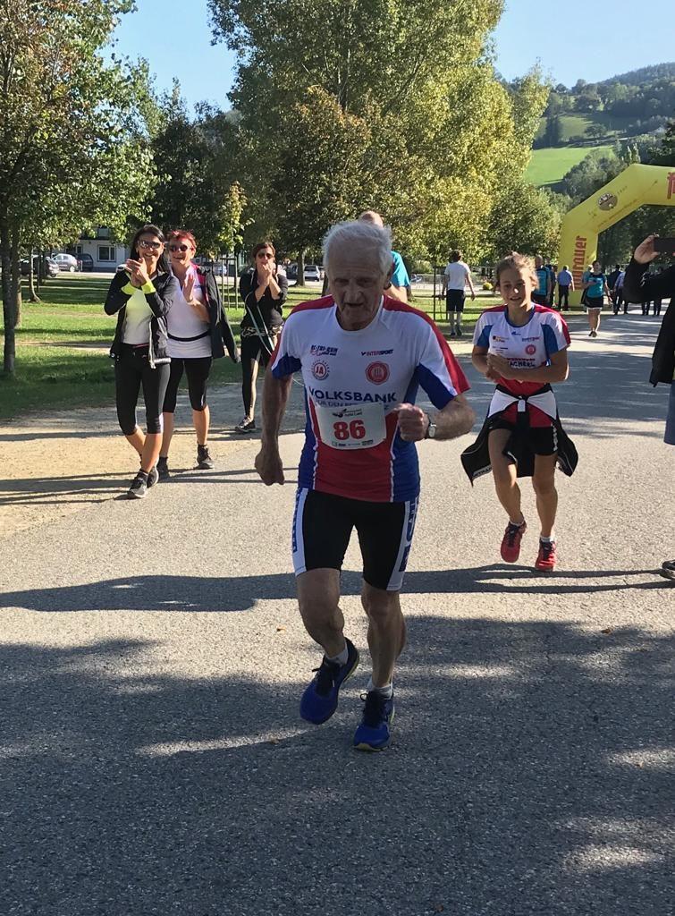 Laufen -rtr-weiz-WhatsApp-Image-2019-09-21-at-16.20.54-755x1024-7. Steirischer ApfelLand Lauf