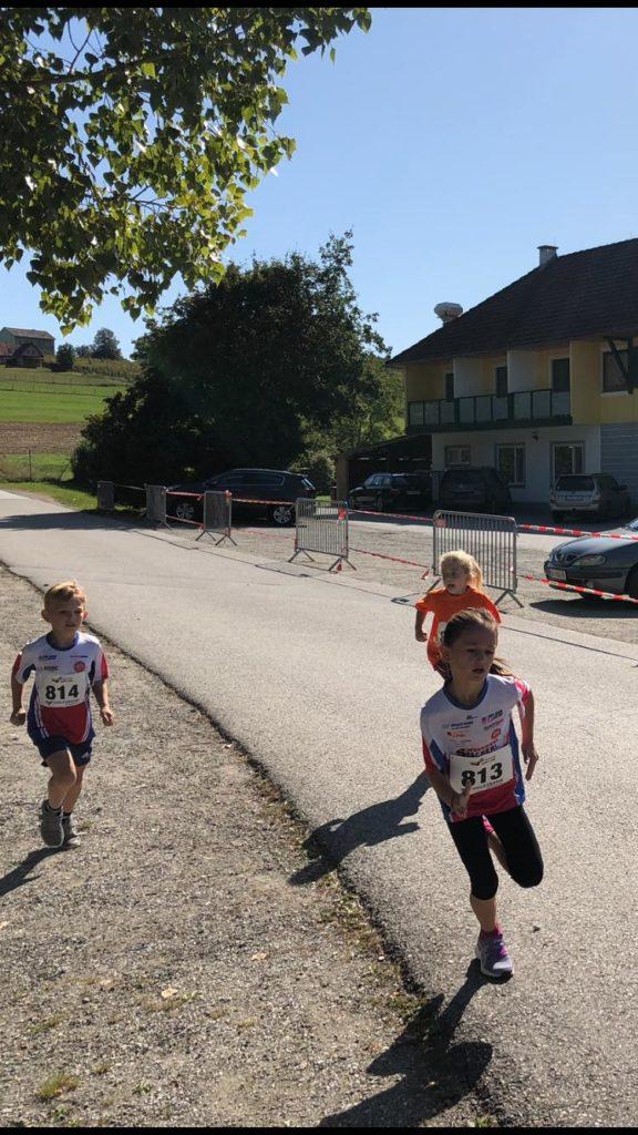 Laufen -rtr-weiz-WhatsApp-Image-2019-09-21-at-19.26.52-576x1024-7. Steirischer ApfelLand Lauf