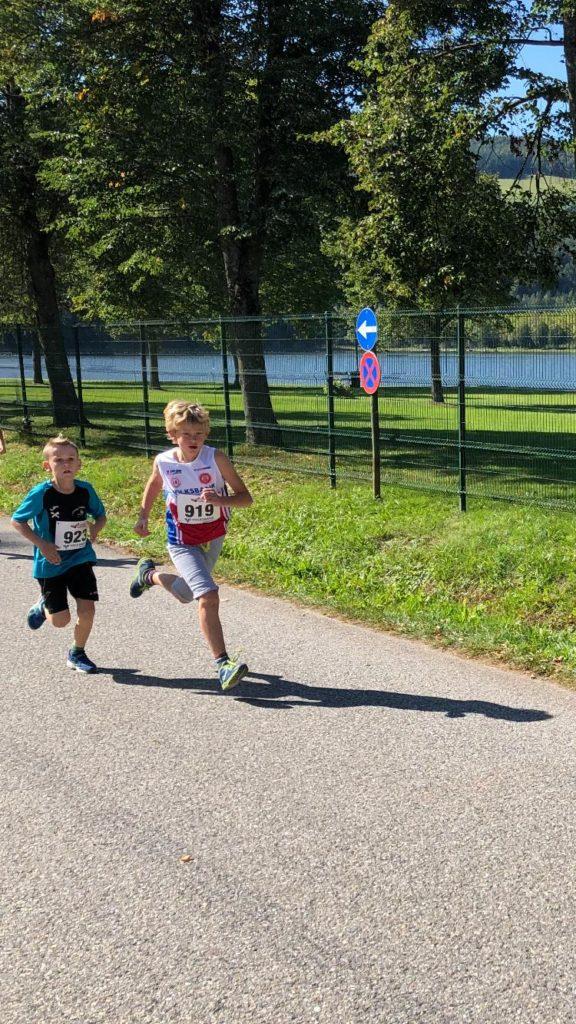 Laufen -rtr-weiz-WhatsApp-Image-2019-09-21-at-19.27.05-576x1024-7. Steirischer ApfelLand Lauf