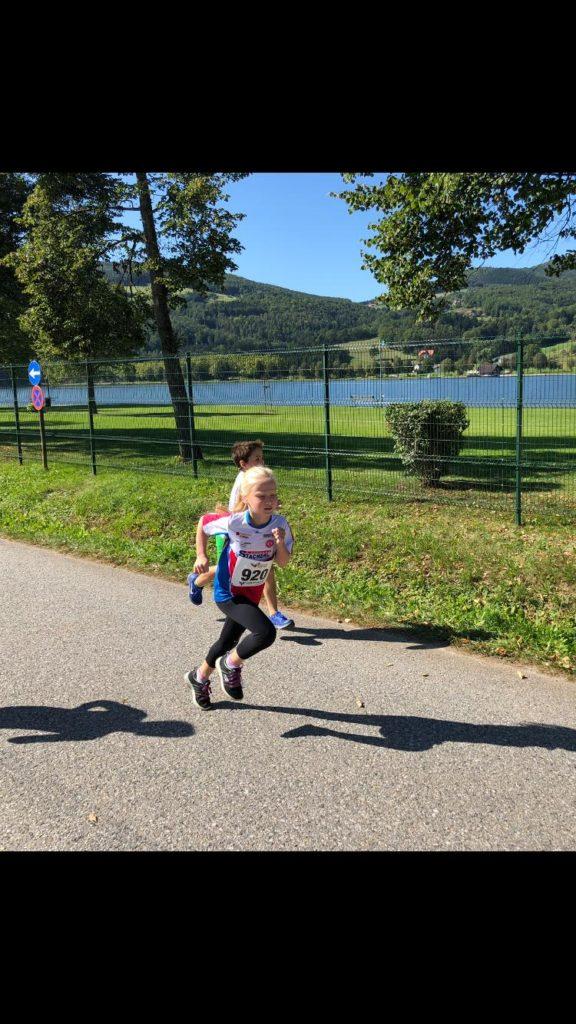 Laufen -rtr-weiz-WhatsApp-Image-2019-09-21-at-19.27.21-576x1024-7. Steirischer ApfelLand Lauf