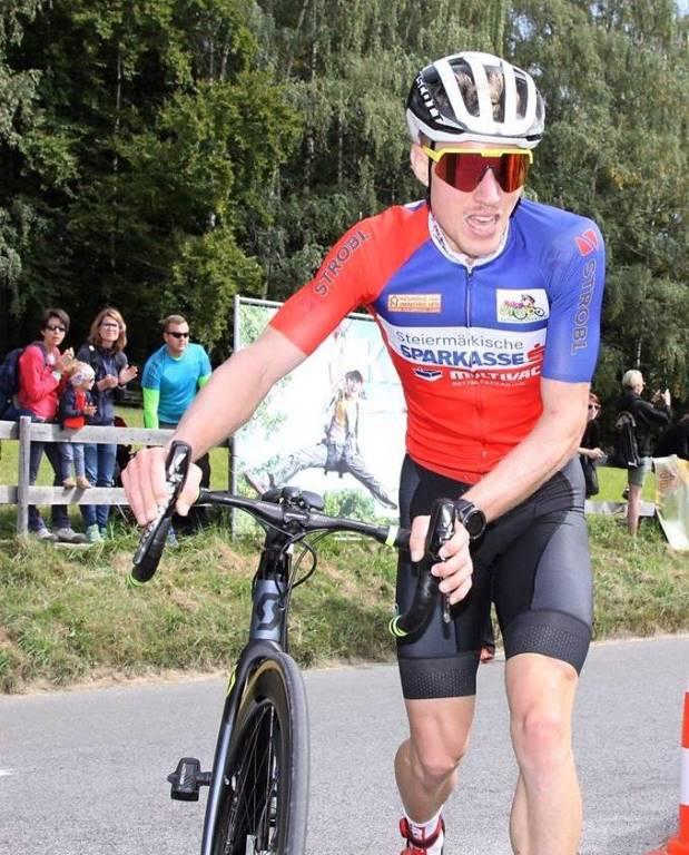 Laufen Rennrad und MTB Triathlon -rtr-weiz-image004-1366--Schöckl Classic Duathlon und Berglauf