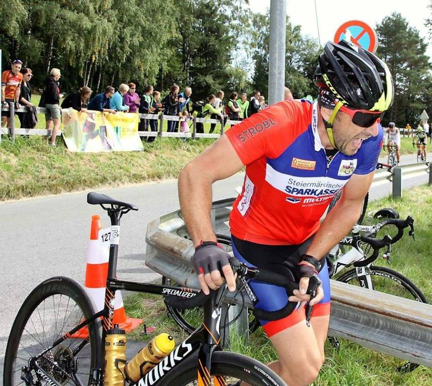 Laufen Rennrad und MTB Triathlon -rtr-weiz-image007-1366--Schöckl Classic Duathlon und Berglauf