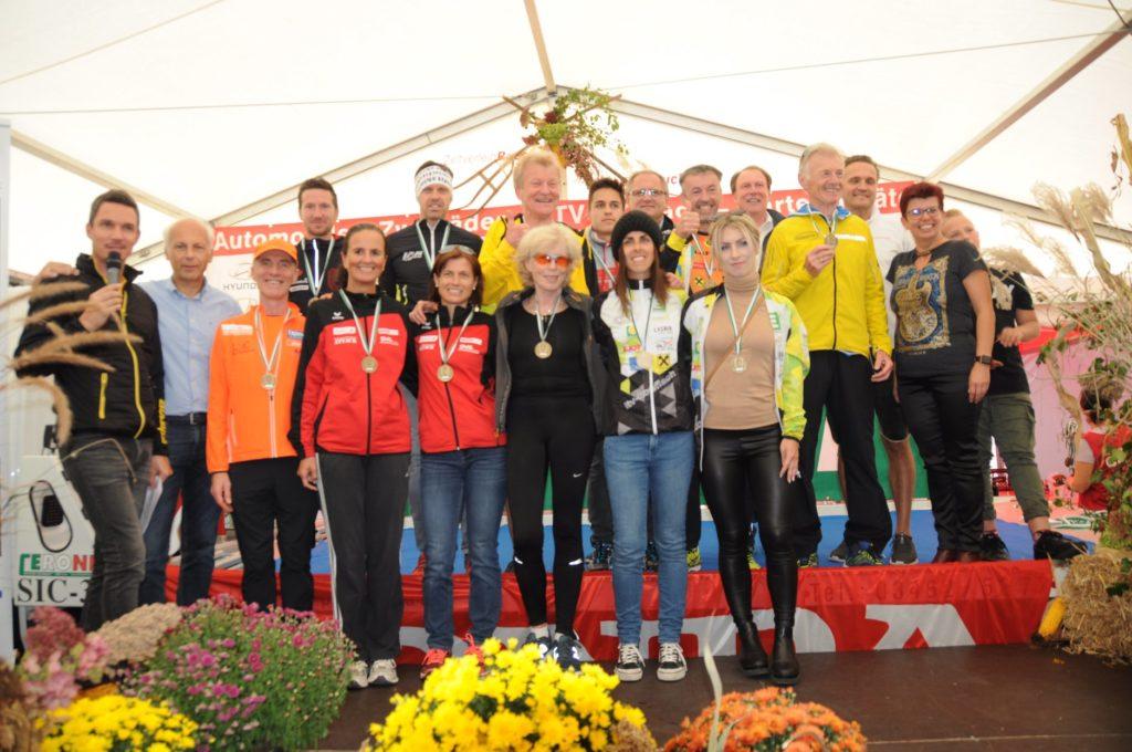 Laufen -rtr-weiz-71558381_10156831534335679_6381981678532820992_o-1024x680-Steirische Meisterschaften in Frauental 2019