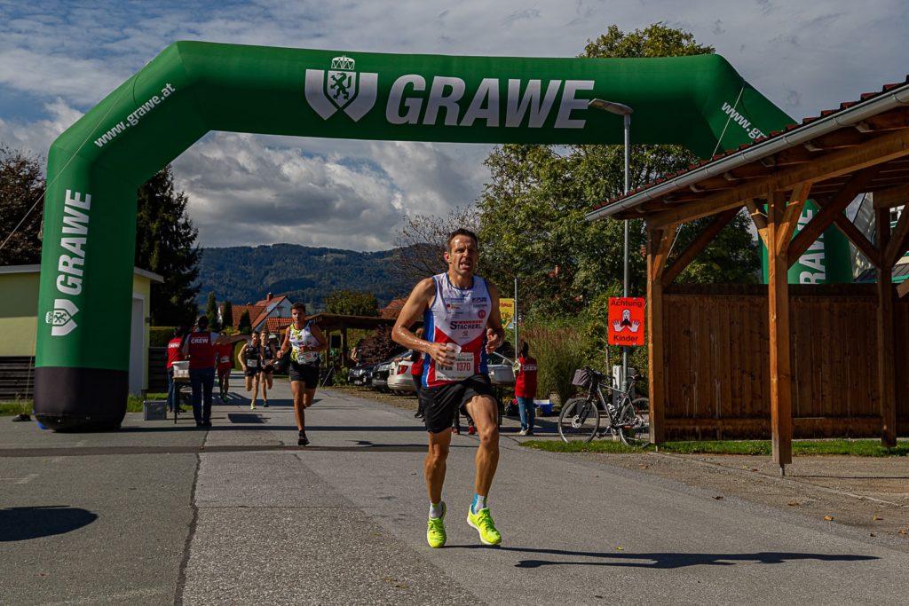 Laufen -rtr-weiz-72234563_10156831641730679_446546383965519872_o-1024x683-Steirische Meisterschaften in Frauental 2019