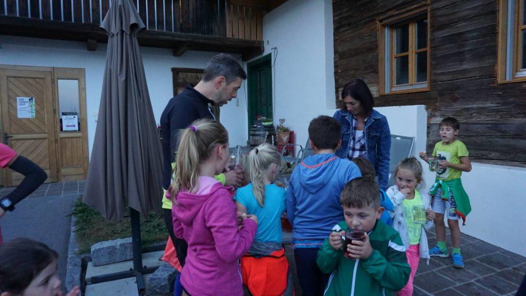Laufen -rtr-weiz-DSC00608-1366--1024x576-Kinderlauftreff und Jugendtraining: Winterpause