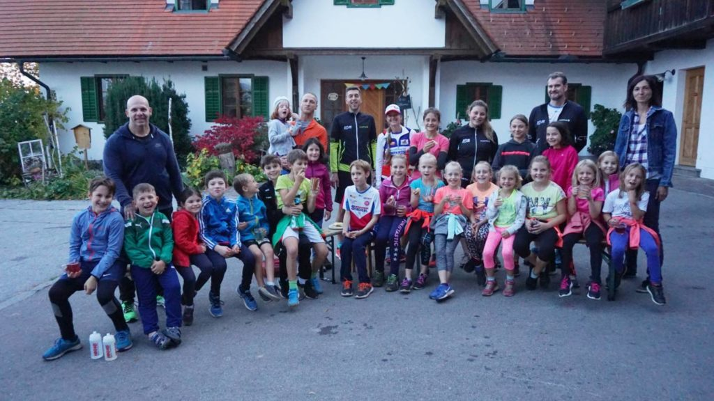 Laufen -rtr-weiz-DSC00610-1366--1024x576-Kinderlauftreff und Jugendtraining: Winterpause