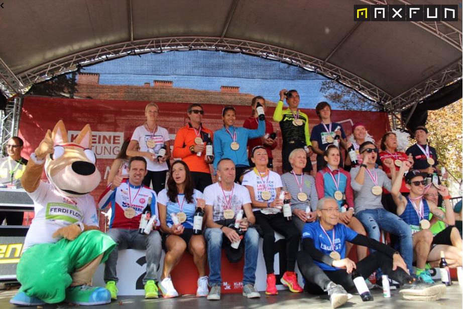 Laufen -rtr-weiz-Foto-1-26. Graz Marathon 2019