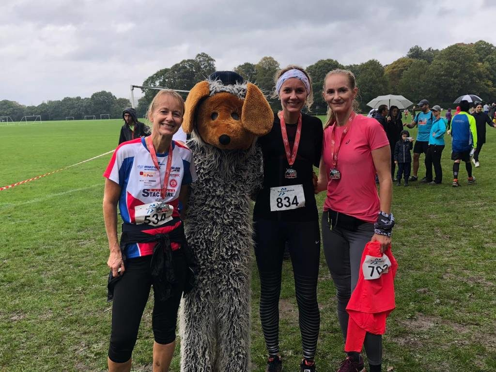 Laufen -rtr-weiz-IMG-20191013-WA0000-1366--1024x768-Wimbledon Common Halfmarathon 2019
