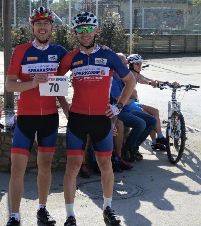 Rennrad und MTB -rtr-weiz-IMG_9553-MTB Bergrennen Weizer Wintercup 19/20