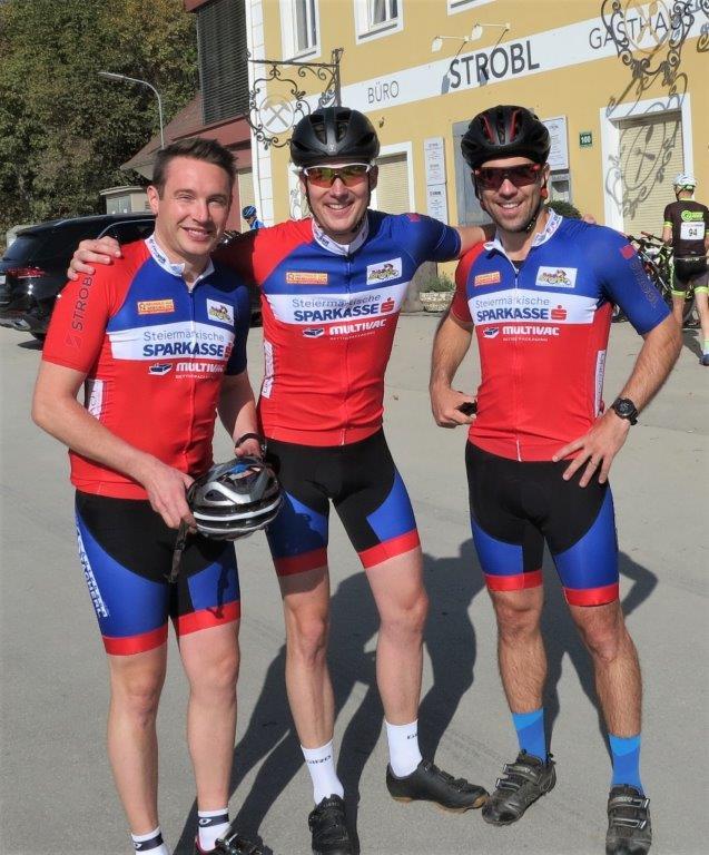 Rennrad und MTB -rtr-weiz-IMG_9560-MTB Bergrennen Weizer Wintercup 19/20