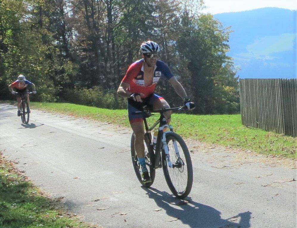 Rennrad und MTB -rtr-weiz-IMG_9574-MTB Bergrennen Weizer Wintercup 19/20