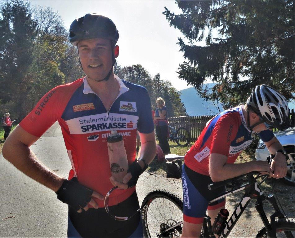 Rennrad und MTB -rtr-weiz-IMG_9598-MTB Bergrennen Weizer Wintercup 19/20
