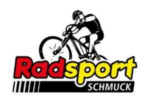 -rtr-weiz-Radsport-Schmuck--300x200-Rennrad u. MTB Sponsoren
