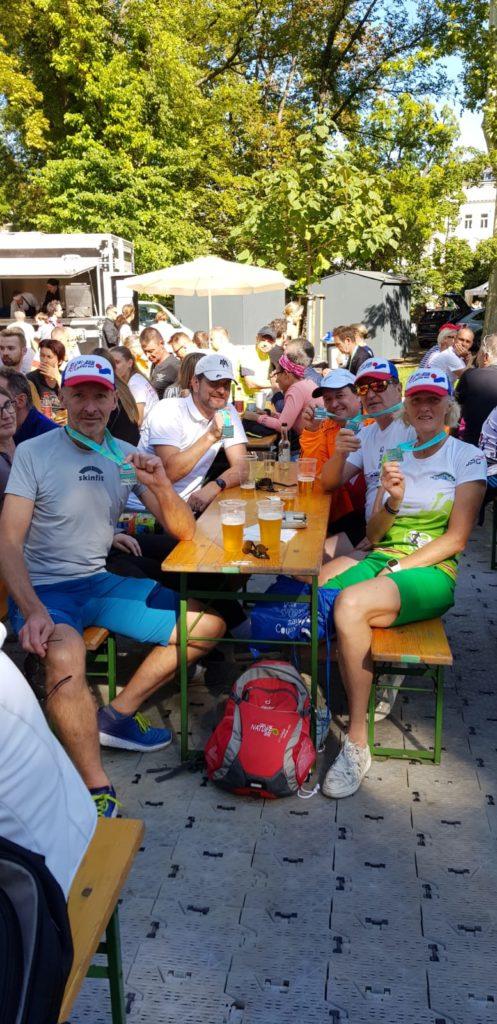 Laufen -rtr-weiz-WhatsApp-Image-2019-09-30-at-10.23.53-497x1024-22. Wachau Marathon 2019